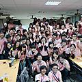 2012-01-27~29_KCA動力科學營_EDA