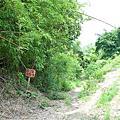 2010-06-06_崎溜瀑布