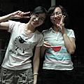 2008-09-13_KCA_中秋烤肉