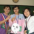 2009-02-06~08_KCA_LFL