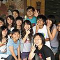 2009-07-26_慶功宴_KCA_EDA