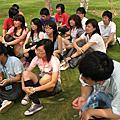 2009-08-16_迎新_KCA_EDA