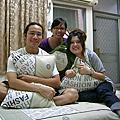 2009-08-11_教案聚餐