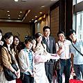 2010-09-12_岡山高中同學佳慧結婚_EDA