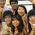 2010-02-05~07_KCA_EDA