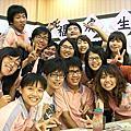 2010-02-05~07_KCA_LPW