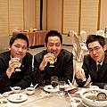 2010-12-29_DKHL_泓綺婚宴