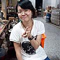 2010-09-25_慣例烤肉_EDA