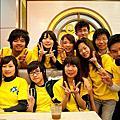 2011-01-30_KCA紙藝營慶功宴_EDA