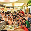 2010-07-15~17_EDA