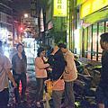 2010-10-22_KCA老化人聚會