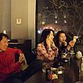 2011-02-06_KCA墾丁一晃と異人老人