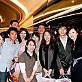 2010-12-05_KSSH36_嘉凌結婚_EDA