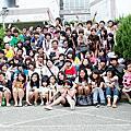 2010-08-28~29_KCA迎新虎頭埤露營_EDA