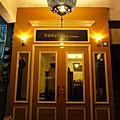 Eddie's Cafe'