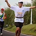 2013艋舺盃馬拉松