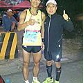 2013石岡馬拉松