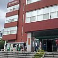 釜山大學生活