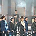121231 MBC 歌謠大祭典