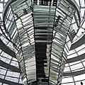 150102-150106 柏林