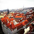 150106-150108 布拉格