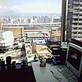051012_office