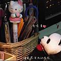 熊貓劉家明