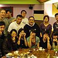 2009-猴衣-湄南小鎮