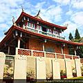 20140102 台南古蹟日