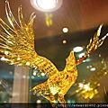 20140109 鹿港玻璃博物館