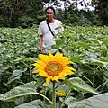 20110522東勢林場來踏青
