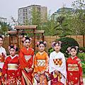 花博 台北