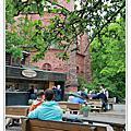 2011 歐洲之旅 Day 05 斯德哥爾摩之斯堪森露天博物館