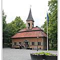 2011 歐洲之旅 Day 07 瑞典 斯德哥爾摩 Viking Line~Sigtuna古城