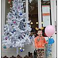 (2Y2M).2011 聖誕節