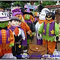 (2Y12M)。台北美國學校園遊會