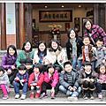 20121223童年渡假村