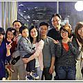 20140228連假(鹿港+家聚)