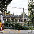 2010-11-14后豐鐵馬道