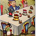 10-10-23兒童藝術館