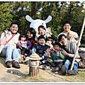 2011元旦板頭村