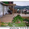 新竹明湖路