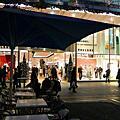 2007 Frankfurter Weihnachtsmarkt