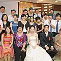 2008 彥華筱媛結婚典禮