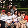 2009 團契出遊囉 (六福村之旅)