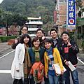 20100207竹南-南庄行