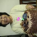 小歐98年生日