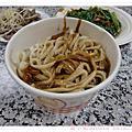 台北吃18