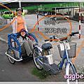 東豐自行車道半日遊