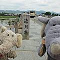 2014簡單日本關西遊